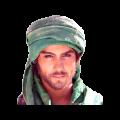 Men's Islamic Clothing