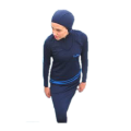 Modest Islamic Swimwears