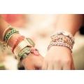 Jewelry & Fashion Watches