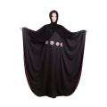 Women's Long Abayas