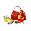 Clothing Pieces & Accessories