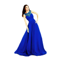 Women's Long Dresses