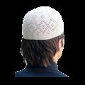 Men's Hats & Kufies
