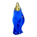 Women's Long Kaftan