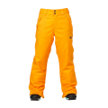 Boys Pants & Trousers