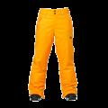 Boys Pants & Trousers