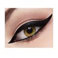 Eyeliner Kohl