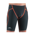 Men Modest SwimShorts
