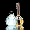 Oil Body Fragrance