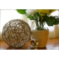 Other Home Decor Gifts